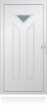 BL-08(1), panele ozdobne, PCV, Scorpio.pl