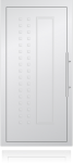 BL-14, panele ozdobne, PCV, Scorpio.pl