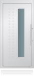 BL-14(1), panele ozdobne, PCV, Scorpio.pl
