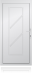 BL-18, panele ozdobne, PCV, Scorpio.pl