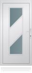 BL-18(2), panele ozdobne, PCV, Scorpio.pl