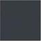 Anthrazit grau(szary antracyt), nr 7016 05, panele ozdobne, PCV, Scorpio.pl