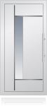 EK-49(A), panele ozdobne, PCV, Scorpio.pl